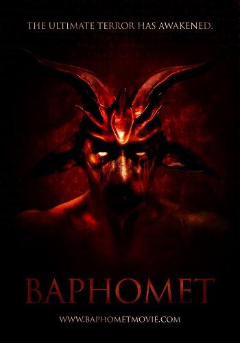 Baphomet Review