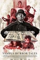 Vampus horror tales (2020)