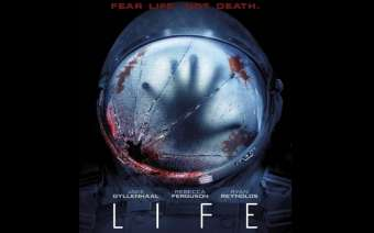 life-2017-review