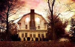 The Amityville Rising (2021) FIRST LOOK