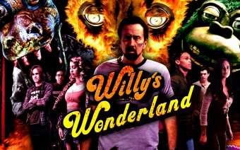 willys-wonderland-2021-review