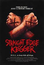 Straight Edge Kegger (2019)