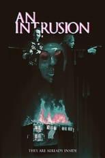 An Intrusion (2021)