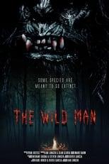 The Wild Man: Skunk Ape (2021)