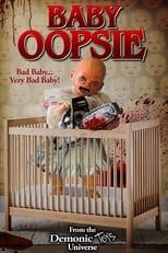 Baby Oopsie (2021)