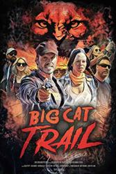 Big Cat Trail (2021)