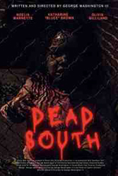 Dead South (2021)