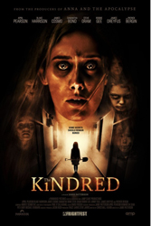The Kindred (2021)