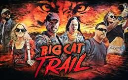 Big Cat Trail (2021) FIRST LOOK