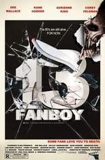13 Fanboy (2021)