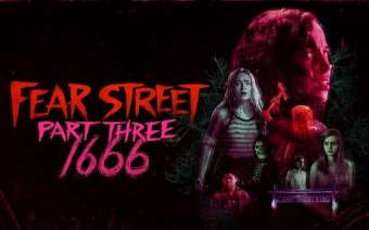 fear-street-part-iii-1666-2021-review