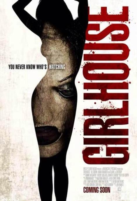 GirlHouse Review