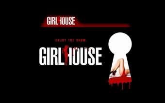 girlhouse-2014-review