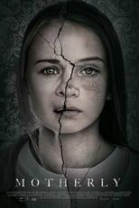 Motherly (2020)