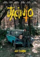 Jacinto (2021)