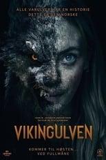 Viking Wolf (2021)