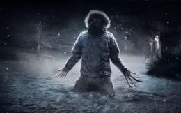 The Thing (2011) Review