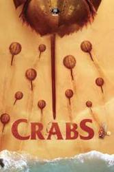 Crabs! (2021)