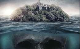 Devil's Island (2021) FIRST LOOK