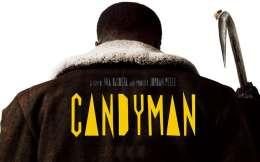 Candyman (2021) Review