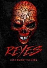 Reyes (2021)