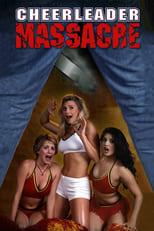 Cheerleader Massacre (2003)