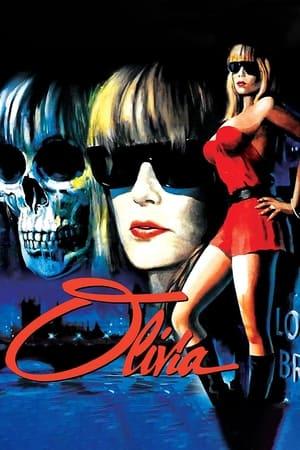 Olivia (1983)