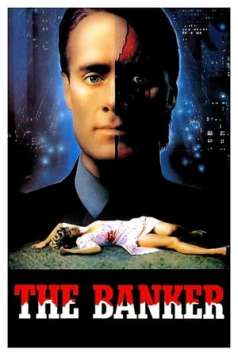 The Banker (1989)