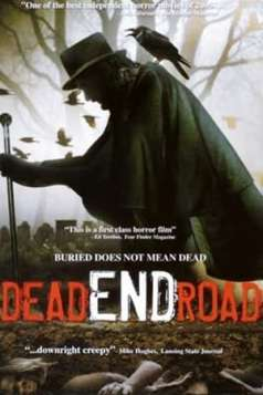 Dead End Road (2004)