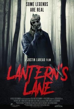 Lantern's Lane (2021)