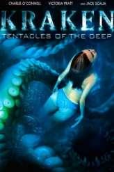 Kraken: Tentacles of the Deep (2006)