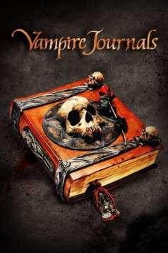 Vampire Journals (1997)