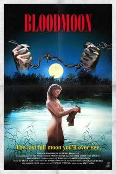 Bloodmoon (1990)