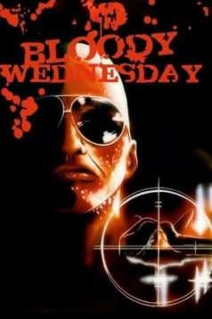 Bloody Wednesday (1987)