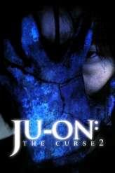 Ju-on: The Curse 2 (2000)