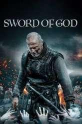 Sword of God (2018)