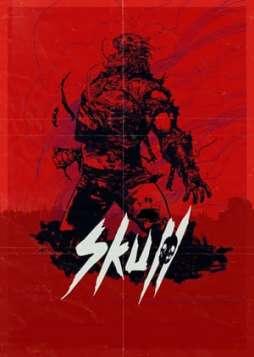 Skull (2020)