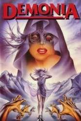 Demonia (1990)