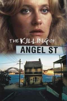 The Killing of Angel Street (1981)