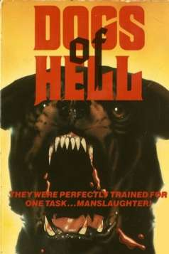 Dogs of Hell (1982)