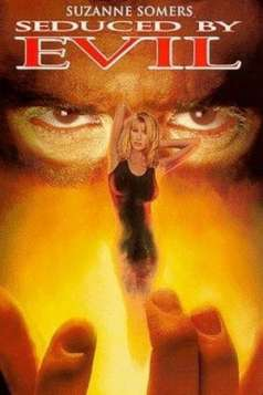 Seduced by Evil (1994)