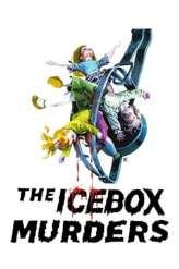 The Icebox Murders (1982)