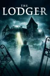 The Lodger (2021)