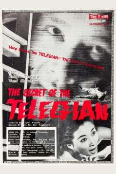 The Secret of the Telegian (1960)