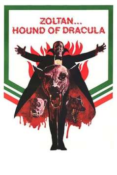 Dracula's Dog (1978)