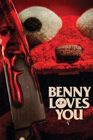 Benny Loves You (2020)