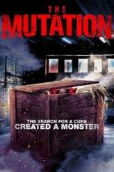 The Mutation (2021)