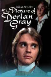 The Picture of Dorian Gray (1973)