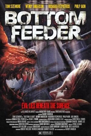 Bottom Feeder (2007)