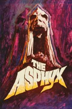 The Asphyx (1972)